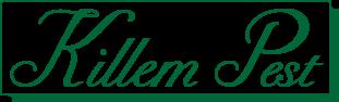 KillemPest_LogoWeb