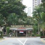 bayshore-park