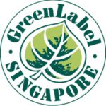 Green Label Singapore