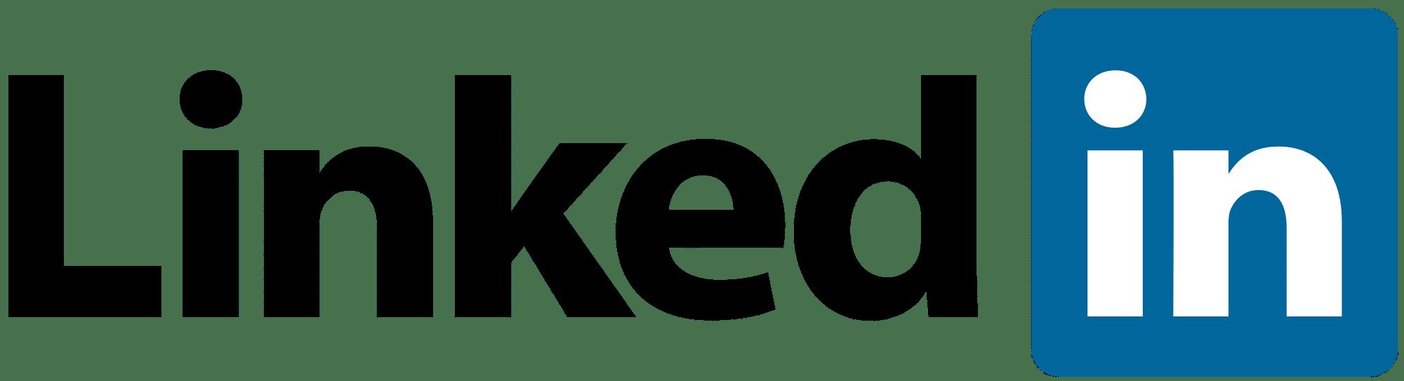 Killem LinkedIn