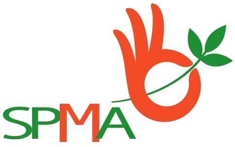 SPMA Member