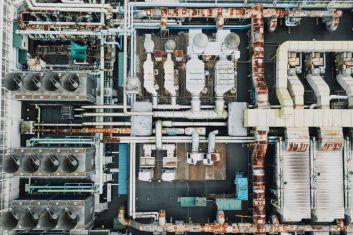 Industrial Pest Control - 3 - Killem Pest