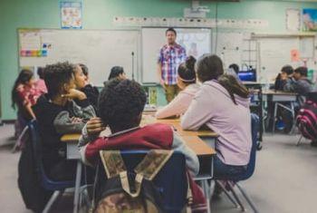 Pest Control for Schools and Universities - Killem Pest