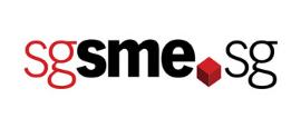 SGSME Singapore